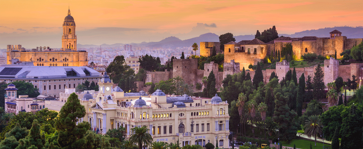 things-to-do-in-Malaga-activities-DMC-tours