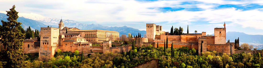tours-to-the-alhambra-of-granada-from-malaga-marbella