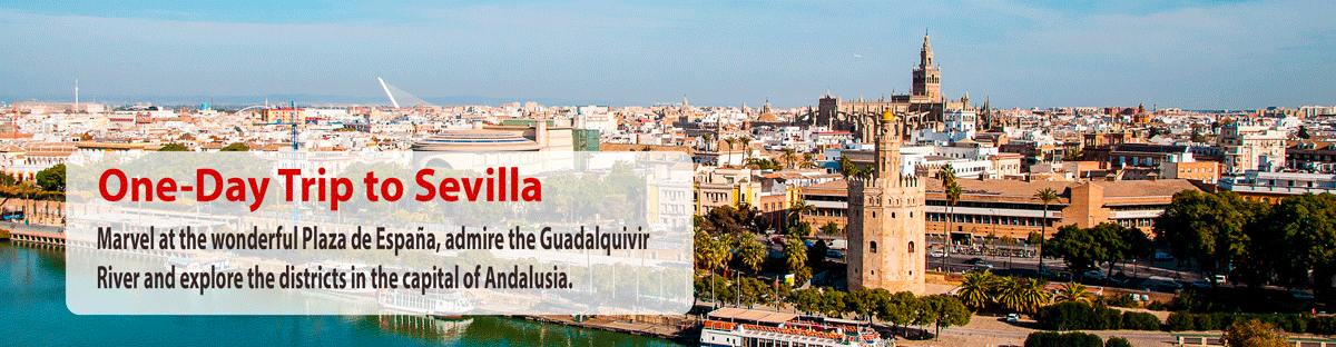 one-day-trip-to-seville-from-malaga-and-costa-del-sol